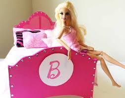 Queen Of Hearts Barbie Doll Elegant Braut Barbie Barbie Mytoys
