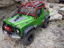 Nice Defender Scale Crawler | Rc Jeep | Pinterest | Rc Crawler, 4x4 ... Rampage Mt V3 15 Scale Gas Monster Truck How To Get Into Hobby Rc Driving Rock Crawlers Tested Tamiya 110 Super Clod Buster 4wd Kit Towerhobbiescom Rgt Racing Rc Electric 4wd Off Road Crawler Climbing Crossrc Crawling Kit Mc4 112 4x4 Cro901007 Cross Exceed Microx 128 Micro Ready To Run 24ghz Amazoncom Large Car 12 Inches Long 4x4 Remote 9116 2wd 24g 4ch Rtr 5099 Free Virhuck 132 24ghz Radio Control The Build D90 V2 Defender Chassis Fully Cnc Metal Dzking Truck 118 End 6282018 102 Pm Buy Adraxx Mini Through Blue