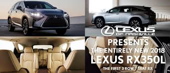 Lexus Of Nashville - Nashville TN - New & Used Car Dealer Near ... L Certified 2012 Lexus Rx Certified Preowned Of Your Favorite Sports Cars Turned Into Pickup Trucks Byday Review 2016 350 Expert Reviews Autotraderca 2018 Nx Photos And Info News Car Driver Driverless Cars Trucks Dont Mean Mass Unemploymentthey Used For Sale Jackson Ms Cargurus 2006 Gx 470 City Tx Brownings Reliable Lexus Is Specs 2005 2007 2008 2009 2010 2011 Of Tampa Bay Elegant Enterprise Sales Edmton Inventory