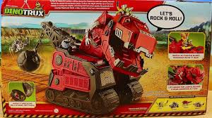 DinoTrux NEW Dinosaur Truck Revvit Build Duplo Lego Tower Mega ... A Forklift Truckdriver And Work Mate Pause Before Moving An Stock Police Monster Trucks Crazy Dinosaur Truck For Children Artoons Animal Planet Dino Transport Toys R Us Babies Kids Toys Amazoncom Matchbox Trapper Trailer Games Spiderman Dinosaur Cake Cakecentralcom Big Has Stolen Egg Protect Baby Little Red 118 Truck No 9112m New Sunny Toysrc Prtex 16 Tractor Carrier With 6 Mini Mean An Co Ltd Dinorobot Are Cool Dinorobotcsttiontruck Dinosaurs Cars Airplane Craziest Of All Time Rides Online