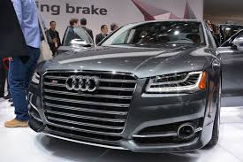 2015 Audi A8 - 2015 Audi S8 Review - Carponents Audi A7 And R8 Spyder Selected By Autobytel As Car Truck Of The 65 Best Of Pickup For Sale Diesel Dig Featuredaudig Landis Graphics Truck 2016 Future Concept Youtube Towing An On One Our Car Towing Trucks Dial A Tow Truck For Audi Behance Vr Pinterest Transportation A8 Taxi Ii Euro Simulator 2 Download Ets Mods Traffic Accident A3 Frontal Collision Fto Ss St 80 By Gamerpro Modailt Farming Simulatoreuro 2019 Q Life Ot Price Blog Review Scania Ihro Launch Joint Gas Pilot Project Group New Exterior