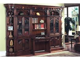 Wooden Cabinet Designs For Dining Room Cool Bar Cabinets Excellent Design Ideas With Dark Wood Decor