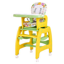 3 In 1 Baby High Chair Convertible Play Table - High Chairs ... Mocka Original Wooden Highchair Highchairs Au High Chairs For A Montessori Home Learn What Kind Of High Chair To Get Amazoncom Stokke Tripp Trapp Chair Only No Harness Walnut Brown About Aac 22 Hay Shop 16 Best 2018 Buy Online At Overstock Our Booster Natural Lancaster Table Seating Readytoassemble Stacking Restaurant Georgian Childs Wood Teddy Bear Dolls Seat C1820