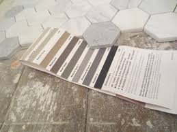 Polyblend Ceramic Tile Caulk Colors by 100 Polyblend Ceramic Tile Caulk Sanded Tile Grout Patch
