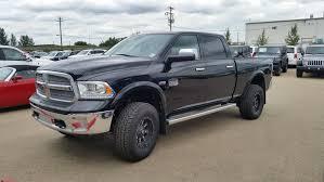 2013 Laramie Longhorn 1500 Build | DODGE RAM FORUM - Dodge Truck Forums