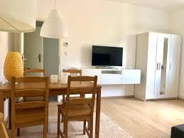 möbliertes apartment in kreuzberg nahe paul linke ufer adpolis