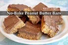 easy no bake dessert recipes 20 easy no bake desserts recipes