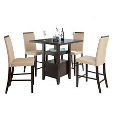 Dining Table Set Walmart Canada by Walmart Canada Counter Height Table 28 Images Counter Height