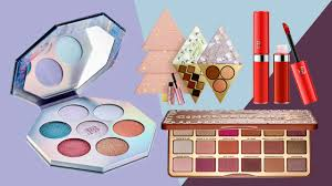 Beautylish Coupon Reddit Müük Alla Omahinna Tennessee Aquarium Deals Cancel True Dental Discounts Beautylish Coupon Code Beautylish Xl Lucy Bag Unboxing 2018 480 Value For Only 150 Pizza Hut Walla Coupons Hare Chevrolet Service 2019 Lucky Bag Review Deals Too Good To Pass Up Excalibur Tournament Of Kings Burlington Unboxing Swatches Mystery Coming Soon Best Setting Spray Your Skin Type Reddit Mk Alla Omahinna Coupon Books Walt Disney Scott Clark Nissan Place In Illinois Postservice