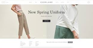 Everlane Coupon Code / Scanna Energy Everlane Reviews Personalized Birthday Email From Missguided With Discount Iron Chef Newburgh Ny Coupon Hayabusa Fightwear Promotion Codes 20 Off Student Discount Code Wow Deals Amf Bowling Lanes Altamonte Springs Fl Papa Johns Visa Amata Code Sole Mechanics Pin On Branson Coupons Online How To Get Journeys Valley Vet Discounts West Elm Gift Voucher Uk Couponinggirl Stephanie Buy Halloween Costumes Usa