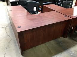 Magellan L Shaped Desk by Desk Awesome Default Name Furniture Style 63 Default Name
