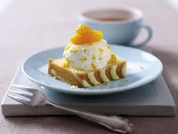 34 einfache rezepte für mandarine quark kuchen craftlog