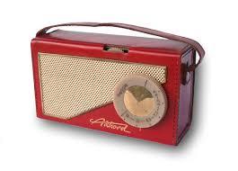 akkord radio
