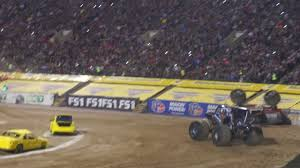 El Paso Monster Jam Show 1 2018 - Racing Finals - YouTube Af Reserve Sponsors Monster Jam Holloman Air Force Base Article Jam El Paso March 3rd 2018 Full Racingtwo Wheel Competion 2017 2019 20 Upcoming Cars Story In Many Pics Media Day Heraldpost El Paso Tx Mar 5 Race Grave Digger Vs Storm Damage Flickr Photos Tagged Sunbowl Picssr Sun Bowl Stadium Spectator Events Tx Tickets Utep Mar 02mar 03 Dragon Youtube