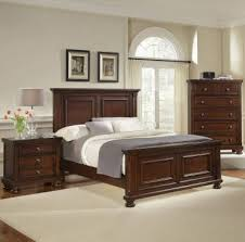 Bernie And Phyls Bedroom Sets by 12 Best Bedroom Furniture Images On Pinterest Master Bedrooms