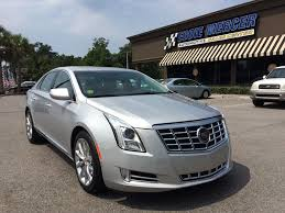 110 Used Cars, Trucks, SUVs For Sale In Pensacola | Cadillac Xts ... Elegant 20 Images Used Trucks Pensacola New Cars And Wallpaper For Sale At Frontier Motors In Fl Under 600 Toyota Unique Custom Truck Graphics Design Fresh 2018 Kia Soul In Fl Wraps Box Pensacolavehicle Cheap Honda Ridgeline Gmc Utah Awesome Sierra 1500 107 Suvs Pinterest 1984 Ford F700 Equipmenttradercom Local Moving Solutions