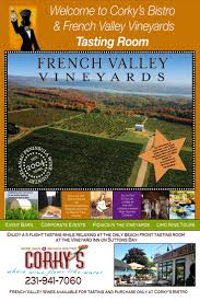 Jolly Pumpkin Traverse City Haunted by 59 Best Michigan Wine Trail In August Images On Pinterest Trail