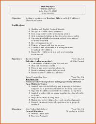 14 Child Care Resume Skills Examples | Resume Database Template Child Care Resume Template Of Business Budget Ten Mdblowing Reasons Why Information Skills And Abilities To Put On For Customer Service How Write A Day Impress Any Director With Provider For Professional New 49 Beautiful Teacher Atclgrain Development Valid Examples Homeh Aide Sample Private Ooxxoo Co 38 Best Photograph Of Preschool Monstercom Samples Velvet Jobs