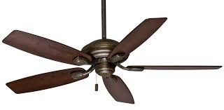 casablanca ceiling fans with uplights 100 images