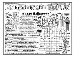 Poems About Halloween That Rhymes by Best 25 Halloween Rhymes Ideas On Pinterest Kids Halloween