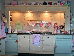 Cute Cottage Kitchens Images 20 Charming Cottage Style Kitchen