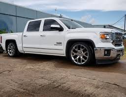 100 Custom Truck Shops Drop Shop Offroad Lifts Kits Reklez Suspension Works Houston
