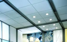 ceiling brilliant acoustic ceiling tiles home depot noteworthy