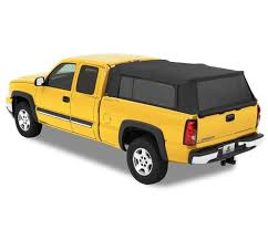 Supertop® Truck Bed Top- Alamo Auto Supply Top Ford Ranger Truck Bed Cover Best 2018 New Release All 20 Lovely Subaru With Bedroom Designs Ideas Covers Roll 82 Diy How To Build A Truck Bed Cover Youtube Wheel Well Tool Box Lebdcom 28 Of Door Herculoc Llc Is Announcing Its New Industrial Pickup For Amazoncom Bestop 7630435 Black Diamond Supertop Nutzo Tech 1 Series Expedition Rack Car Camping Camper Build Album On Imgur The Lweight Ptop Revolution