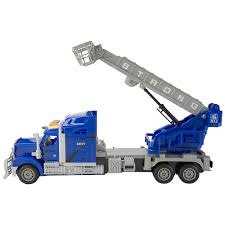 Childrens Kids Vehicle Toys Remote Control Big Rig Crane Truck With ... Hauling Mud And Rocks With The Toy State Big Revup Dump Truck Dad Childrens Kids Vehicle Toys Remote Control Rig Crane With Unboxing Tow Truck Jeep Games Youtube Wvol For Friction Power Heavy Duty Amazoncom American Plastic 16 Assorted Colors Farm Iveco Recycle 116th Scale Acapsule Gifts Country Ford Super F350 Dually Replica Boot Barn Matchbox Boots Blaze Brigade Fire Melissa Doug Building Set 12758 Konstruktoriai Velocity Graffiti Dodge Ram Pickup Rc 116 Blocks Bricks Educational Children 20076 Big Farm Peterbilt 367 Grain Box