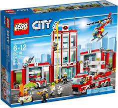 LEGO City 60110 - Fire Station | Mattonito Garbage Trucks Video Image 70813firetruckjpg Brickipedia Fandom Powered By Wikia City Forest Fire Brickset Lego Set Guide And Database Vw T1 Truck Rc Moc Video Wwwyoutubecomwatch Flickr Howtocookthat Cakes Dessert Chocolate Cake Templates Lego City Fire Ladder Toys Games Pinterest 7213 Offroad Truck Fireboat I Brick Legocityfiretruckcoloringpages Bestappsforkidscom 60110 Station Ebay Kids With Ladder Pretend To Play Rescue Search Results Shop
