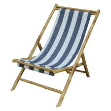 Outdoor Statra Folding Bamboo Canvas Relax Sling Chair Blue Stripes ... Erwin Lounge Chair Cushion 6510 Ship Time 46 Weeks Xl December Ash Natural Oil Linen Canvas By Pierre Paulin Rare Red Easy For Polak Pair Of Bartolucciwaldheim Barwa Chairs Alinium And Yellow Modernist Iron Patio In 2019 Modern Amazoncom Recliners Folding Solid Wood Beach Oxford Cheap Find Deals On Line At Two Vintage Wood Canvas Lounge Chairs Large Umbrella Arden 3 Pc Recling Set Hlardch3rcls Zew Outdoor Foldable Bamboo Sling With Treated 37 L X 24 W 33 H Celadon Stripe Takeshi Nii Chaise Paulistano Arm Trnk