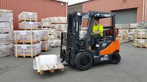 Fork Truck Hire And Sales In Essex And Suffolk China Ce Certified Fully Powered 2 Ton Diesel Fork Truck Forklift Trucks New Used Uk Supplier Premier Lift Engine Nissan Samuk He15 Excalibur Service Handling Specialty Whosale Fork Truck Online Buy Best From Ah1058 Still R5015 1500kg Electric Forktruck Accident Stock Photos Hire And Sales In Essex Suffolk Updated Direct Acquires United Business Shd Logistics News Vestil Carriage Bumper