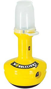 marketeks l 875 o type o metal halide shielded replacement bulb