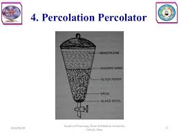 10 11 4 Percolation Percolator