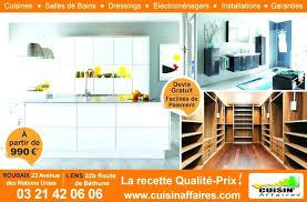 cuisine affaire cuisin affaire lens cool cuisine affaire lens with cuisine affaire
