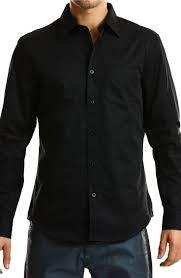 20 best men button shirts images on pinterest button shirts