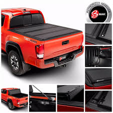 BAKFlip G2 Hard Folding Bed Cover Fits 2016-2018 Toyota Tacoma 5 ... Toyota Truck Accsories 4x4 Battle Armor Designs 2016 Tacoma V6 Limited Review Car And Driver Advantage 6001 Surefit Snap Tonneau Cover Ready For Whatever In This Fully Loaded The Begning Amp Research Bedxtender Hd Moto Bed Extender 052015 Rigid Industries 62017 Grille Camburg Eeering Alucab Explorer Canopy Shell Supercharged2002 2002 Xtra Cab Specs Photos Premium Rear Bumper Fab Fours Upgrades Pinterest 2018 Accsories Canada Shop Online Autoeq