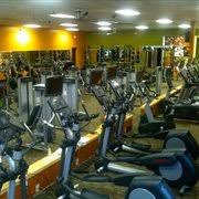 Ymca Gym Sinking Spring Pa by Ufc Gym Exton 31 Photos Gyms 342 North Pottstown Pike Exton