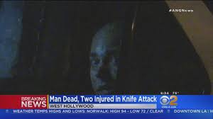 Man Stabs 3 Members Of His Own Family In West Hollywood - YouTube Shia Labeouf Steps Out After Next Movie Gets Distribution Photo Lafc On Twitter Tune In At 10 Pm To See Pabloalsinas Proven Ways To Motivate Yourself And Get The Gym Open Source Juno Temple Truck Stop Set 2693280 Pictures Ramada Plaza By Wyndham West Hollywood Hotel Suites Deals Eater La Thats One Dope Ass Cadian Tuxedo Dot Cdl Physical Exam Locations Ft Lauderdale Untitled Sugar Babies Seeking Arrangements Daddies Need Billboard In Los Angeles Beverly Hills Auto Body Repair Shop