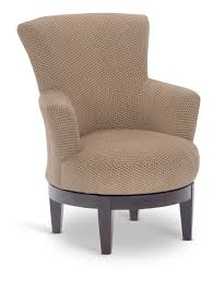 Ergonomic Living Room Furniture Canada by Accent Chairs U0026 Chaises U2013 Living Room U2013 Hom Furniture