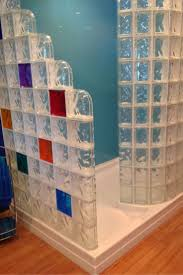 102 Best Glass Block Colored & Frosted Images On Contemporary ... Bathtub Stunning Curved Glass Block Shower Modern Bathroom 102 Best Colored Frosted Images On Contemporary Capvating 80 Window Design Convert Tub Faucet Ideas For Small Sizes Innovate Building Solutions Blog Interesting Interior Also 5 X 8 Luxury Glassblockndowsspacesasianwithnone Beeyoutullifecom Makeup Vanity Traditional Designing Tips With High Block Shower Wall Installation Mistakes To Avoid 3d Bathroomsirelandie Tag Archived Of Base Adorable Blocks Elegant Half Wall Www