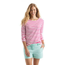 Vineyard Vines Coupon Code April 2018 : Six Flags Chicago ... Honda Of The Avenues Oil Change Coupon Go Fromm Code Shopcom Promo Actual Whosale Vineyard Vines Coupons Extra 50 Off Sale Items At Rue21 Up To 30 On Your Entire Purchase National Corvette Museum Store Vines December 2018 Redbox Deals Text Webeasy Professional 10 Da Boyz Pizza Fierce Marriage Discount Halloween Chipotle Vistaprint T Shirts Coupon Code Bydm Ocuk Oldum Ux Best Practice The Allimportant Addtocart Page