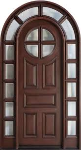 Best Single Main Door Designs For Home In India Images - Design ... Collection Front Single Door Designs Indian Houses Pictures Door Design Drhouse Emejing Home Design Gallery Decorating Wooden Main Photos Decor Teak Wood Doors Crowdbuild For Blessed Outstanding Best Ipirations Awesome Great Beautiful India Contemporary Interior In S Free Ideas