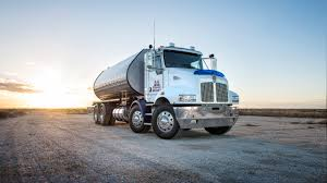 Australian-made Chemical Tanks Bound For Europe - Omni Tanker Top 10 Trucking Companies In Missippi Heil Trailer Announces Light Weight 1611 Food Grade Dry Bulk Driving Divisions Prime Inc Truck Driving School Tankers Mainfreight Nz What Is It Like Pulling Chemical Tankers Page 1 Ckingtruth Forum Lgv Class Tanker Driver Immingham Powder Abbey 2018 Mac 1650 Fully Loaded Food Grade Dry Bulk Trailer Truck Paper Morristown Express In Indiana Local Oakley Transport Home Untitled