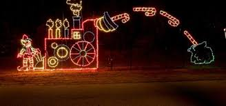 lights in greenville sc sanjonmotel