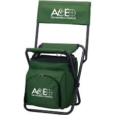 Custom Printed Collapsible Cooler Chair   Outdoor Workouts ... Small Size Ultralight Portable Folding Table Compact Roll Up Tables With Carrying Bag For Outdoor Camping Hiking Pnic Wicker Patio Cushions Custom Promotion Counter 2018 Capability Statement Pages 1 6 Text Version Pubhtml5 Coffee Side Console Made Sonoma Chair Clearance Macys And Sheepskin Recliners Best Ele China Fishing Manufacturers Prting Plastic Packaging Hair Northwoods With Nano Travel Stroller For Babies And Toddlers Mountain Buggy Goodbuy Zero Gravity Cover Waterproof Uv Resistant Lawn Fniture Covers323 X 367 Beigebrown Inflatable Hammock Mat Lazy Adult