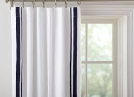 Blackout Curtain Liner Fabric by Blinds Easy Sew Lined Window Treatments Beautiful Drapery Lining