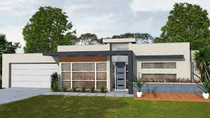 Our Home Designs - Australian Classic Homes Custom Home Builders Classic Home Designs Amazing Blue Sofa Stylish Apartment With A Modern Interior Design Which Combing A Decor That Best House Plans For Homesdecor Homes To Images Of Photo Albums Indian Style With Ideas French Provincial Peenmediacom New Simple Awesome Surprising Villa Photos Idea Home Design Window Bay Couch And Big