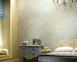 Wall Texture Paint For Bedroom Of Painting Ideas Designs Impressive Bedrooms