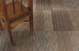 shaw unscripted carpet tiles durable floor carpet tiles